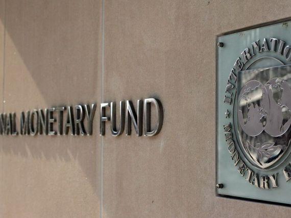 FMI: Bancile centrale din Europa Centrala si de Est sa lase cursul cat mai liber