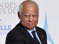 Noul premier al Egiptului ofera Fratiei musulmane posturi in guvernul de tranzitie