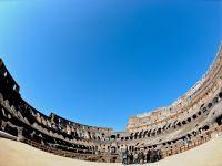 "Italia, aproape sa devina ""gunoi"". S&P a redus ratingul tarii"