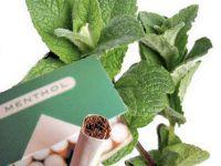 La 94 de ani, fostul cancelar german Helmut Schmidt si-a facut stocuri de tigari mentolate de 7.000 euro, in contextul deciziei UE de a le interzice