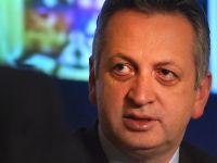 """Blockbuster-ul """"Fenechiu, greu de ucis"""", incheiat fara happy-end pentru ministru. Fostul oficial: """"Pana acum, nu am tratat cu seriozitate procesul"""""""