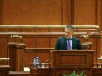 "Fenechiu, dupa condamnare: ""Nu voi demisiona din Parlament"""