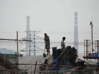Cel putin 3 morti si 500.000 de persoane evacuate in China, in urma taifunului Soulik