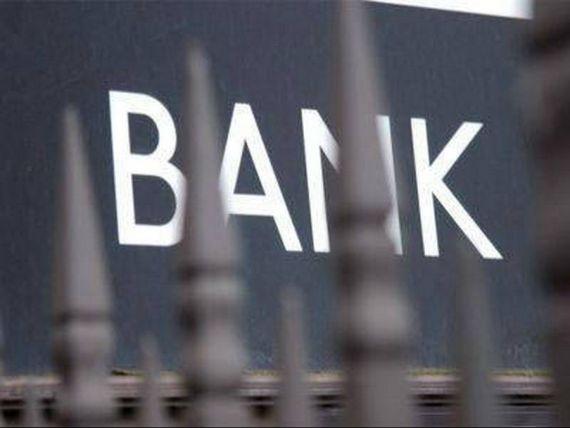 Eximbank raporteaza in primul semestru un profit brut de 30 milioane lei