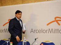Ce dorinte trebuie sa-i indeplineasca Guvernul de la Bucuresti lui Lakshmi Mittal, pentru a nu pleca din Romania