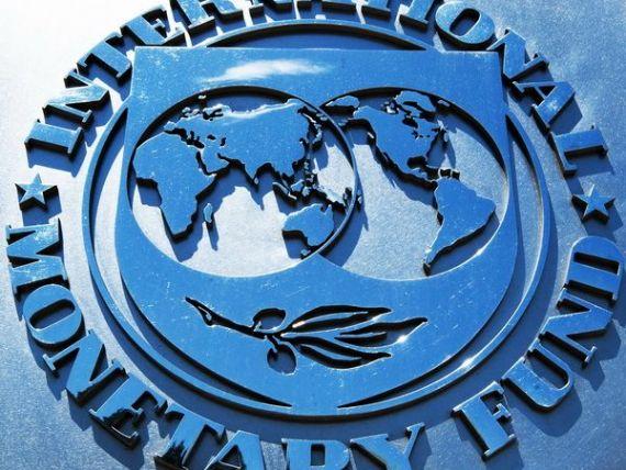 Ungaria da FMI afara din tara. Fondul accepta inchiderea biroului de la Budapesta