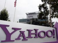 Marissa Mayer a facut minuni la Yahoo!, intr-un an de la preluarea conducerii. Profitul companiei a crescut cu 46%, iar actiunile, cu 35%