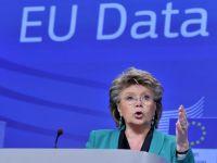 Un comisar UE cere dizolvarea troicii, sustinand ca Europa isi poate rezolva problemele fara ajutorul FMI