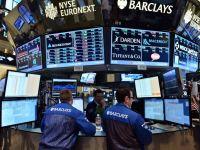 Barclays, amendata de SUA cu 435 mil. dolari pentru manipularea preturilor la energie