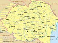 Cum ar arata economia Romaniei daca s-ar reunifica cu Moldova, guvernul suplimenteaza plafonul pentru Prima Casa, iar firma care hraneste Armata Romana mai are putin si bate lanturi internationale