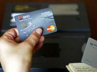 Moody's a redus ratingurile pentru depozite ale BRD si BCR