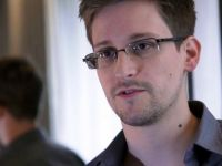 Congresmenii americani denunta programele NSA dezvaluite de Snowden