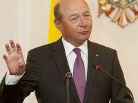 """Basescu nu semneaza memorandumul cu FMI, din cauza accizei la carburanti.<span lang=""""EN-US""""> Voinea: Amanarea acordului ar avea ca efect cresterea costurilor de imprumut</span>"""