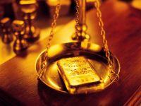 Statul care isi plateste locuitorii in aur daca reusesc sa slabeasca