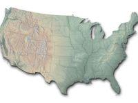 Statul cu numarul 51 isi face loc pe harta SUA. De ce vor agricultorii din nord-est sa se rupa de Colorado