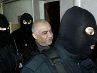Omar Hayssam a fost adus in Romania. Sirianul, condamnat la 38 de ani de inchisoare pentru inselaciune si terorism, va executa pedeapsa cea mai mare, de 20 de ani