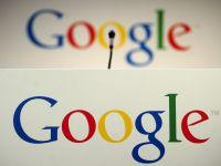 Profitul Google a crescut cu 16% in trimestrul II, dar a dezamagit investitorii