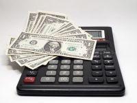 Basescu cere noi garantii guvernamentale la creditarea IMM-urilor, in conditiile in care bancile nu finanteaza economia