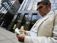 Lovitura in sistemul bancar din Ungaria. Guvernul vrea sa transforme creditele in franci elvetieni in credite in moneda nationala. Actiunile bancilor se prabusesc