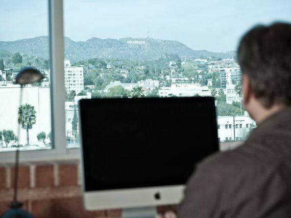 Cutremur in asigurari. Aproape un sfert dintre angajati si-au pierdut slujbele in 2012