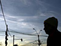 Netcity: Neplata chiriei pentru cablurile de pe stalpi a adus Capitalei pierderi de 20 mil. euro