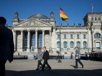 Bundesbank: Germania a inregistrat crestere economica robusta in trimestrul II