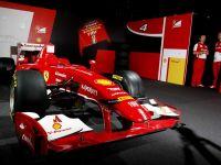 Proprietarul Formulei 1 a strans 10 miliarde de euro pentru un nou fond european de investitii