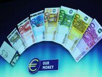 """Presedintele: """"Guvernul se dovedeste incompetent in absorbtia banilor europeni pentru 2014-2020"""""""