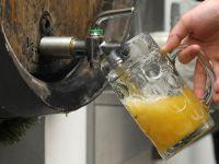 Cum iti deschizi propria berarie. Povestea tanarului care a produs prima sticla de bere la 33 de ani, dupa o investitie initiala de 12.000 euro
