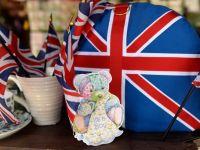 Mosteneste tronul Marii Britanii, dar si o avere impresionanta. Cati bani intra in contul viitorului rege