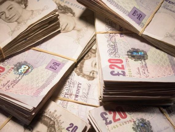 Firmele britanice au investit 4,6 mld. euro pe piata locala. Exporturile Regatului in Romania ar putea creste cu 60%, pana in 2017