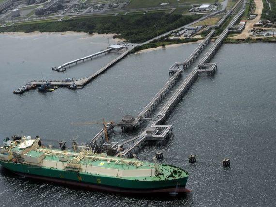 Venituri de 1 trilion de dolari din petrol. Statul care ramane cel mai mare jucator din industrie
