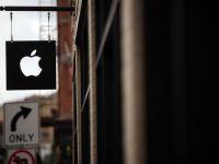 Incasari record pentru Apple din vanzarile de iPhone, dar iPad si Mac-urile dezamagesc. Chiar si asa, economiile companiei ar putea acoperi de opt ori datoria orasului Detroit
