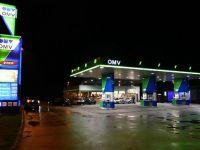 OMV a alocat 55 milioane euro pentru acoperirea pierderilor legate de Nabucco Vest