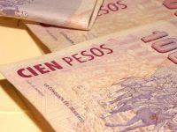 FMI nu intervine in conflictul Argentinei cu creditorii privind default-ul din 2001