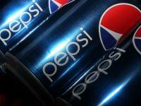 PepsiCo obtine profit in crestere cu 35% in trimestrul II