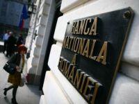 """BNR spera ca FMI va obliga Guvernul sa modifice legea insolventei: """"Nu vrem sa trecem la maniera lui Mihai Viteazu de a plati datoriile, ii prindem pe creditori si le dam foc"""""""
