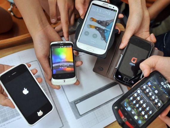 Vrei telefon nou? Cele mai ieftine smartphone-uri fara abonament de pe piata romaneasca