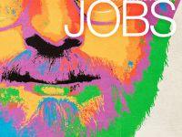 """E nevoie de un singur om pentru pornirea unei revolutii. """"Steve Jobs. Omul care a schimbat lumea"""", prezentat de Hollywood Multiplex Operations din 23 august"""