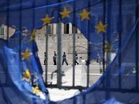 Grecia mai primeste 2,5 mld. euro de la UE, bani suficienti pentru functionarea statului pana in septembrie