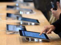 Tehnologia in continua dezvoltare scade pretul gadgeturilor. Telefoanele si tabletele de anul trecut, mai ieftine si cu 60%