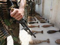 SUA vand Irakului armament in valoare de 2 mld. dolari