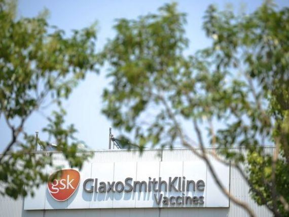 Scandalul GlaxoSmithKline: 18 angajati ai companiei, arestati in China, pentru dare de mita si manipularea preturilor la medicamente