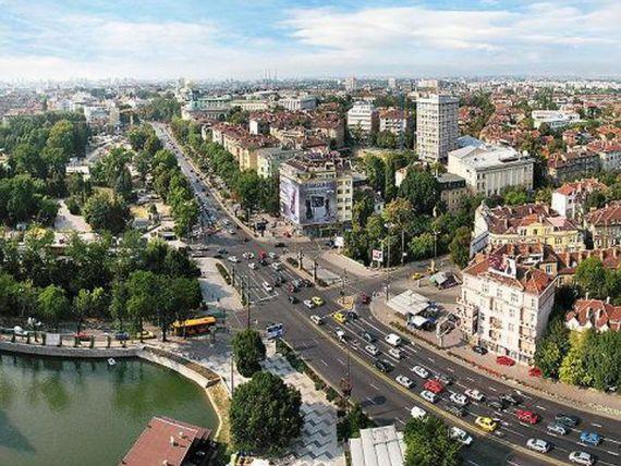 Bulgaria se promoveaza in India. Cum cauta sa atraga turistii cu bani din Asia