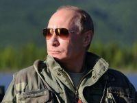 Putin isi angajeaza bloggeri pentru a contracara opozitia pe Internet