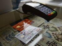 Clientii ING pot face plati cu ajutorul telefonului, fara introducerea PIN-ului