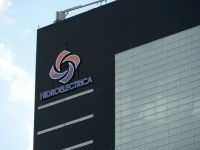 """Hidroelectrica da in judecata Alpiq si Energy Holding si cere """"sute de milioane de lei"""""""