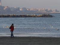 Dupa modelul din Ibiza si Saint Tropez, romanii devin din turisti, proprietari. Cu cat se vand apartamentele la malul marii