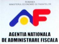 Seful Vamii, numit de Ponta la conducerea Directiei Antifrauda
