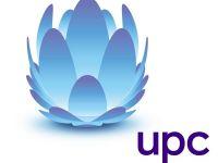 UPC raporteaza venituri de 70 milioane de dolari in Romania, in usoara crestere